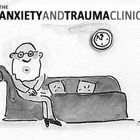 Photo of The Anxiety and Trauma Clinic
